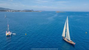 Ibiza Regatta Gold Cup