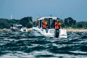 National Fishing Open