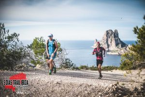 3-Day Trail Ibiza