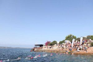 Travesía Popular Festes de Sant Bartomeu