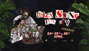 Ibiza Swing Fun Fest